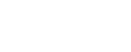 Контакты — GoodCity-Stroy